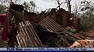 Help! Category 4 Cyclone devastates India's Oris...