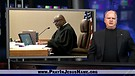 Federal Judge Blocks Mississippi's 'Heartbeat' P...