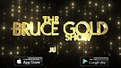 Bruce Gold Season 2, Episode 3 Preview