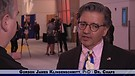 Zudhi Jasser: Trump Honors Muslim Cleric Who Pro...