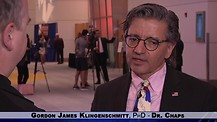Zudhi Jasser: Trump Honors Muslim Cleric Who Protected 262 Christians