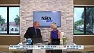 08-05-2019 - Faith Today With Drs. Andre & Jenny...