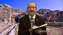 1 Corinthians Chapter 6 Part 1