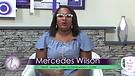 Mercedes Wilson Testimony