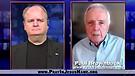 Counterattack:  Why Evangelicals los...