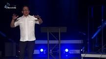Pastor Paul Kool, The Book of Romans 1-2