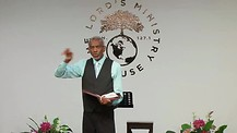 Victory Declarations From The Sacrifice Of Christ~Part 1.2, By Pastor Ian M Taylor