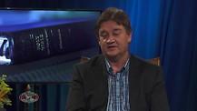 Good News TV (Testimony) Host Steve Selenski, Guest Rick Rosychuk