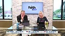 09-02-2019 - Faith Today With Drs Andre & Jenny Roebert