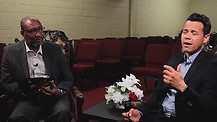 Gifts Of Faith, Life By Design ~ with Pastor Allister Smiley, with Guest, Pastor William Serrano