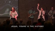 Worship Music By Koinonia Worship Team