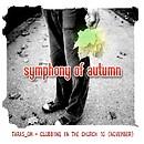 Исполнитель: taras Om <br /> Альбом: Clubbing in the church 10 <br /> Дата выпуска: 2008 <br /> Жанр: