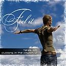 Joel Armstrong feat. Derek Kehler - Runaway Reject (Mango Remix) <br /> Quillroader - Nightshift <br /> Airwave- Seattle calling <br />
