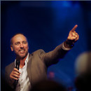 A selection of messages from Pastor Brian Houston, Senior Pastor of Hillsong Church. Some of these messages are