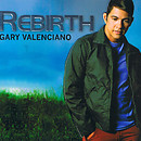 2008 Gary V. was celebrating his 25th year in entertainment with a tribute concert and featuring his 25th album