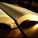 Apresentação: Pastores Maria de Fátima Nascimento e Gilberto Nascimento<br /> Visite: <br />