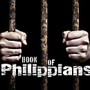 Book Of Philippians by Kingdom Life Institute. This course will cover such topics as: Who were the Philippians? What