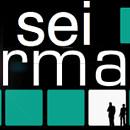 SEI NORMAL