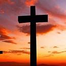 biblický kurz o. David
