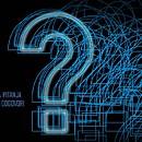 """Serija """"Teška pitanja, teški odgovori"""", postavlja pitanja koje muče sve nas - pitanja depresije, smrti, patnje,"""