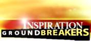 INSP Groundbreakers