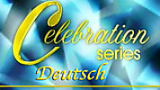 Celebration Series - Deutsch