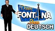 Danny Fontana Show - Deutsch