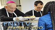 FNDTV – Français