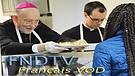 FNDTV FNDTV