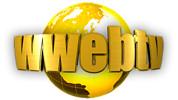 WWEBTV - On Demand