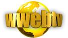 WWeb TV