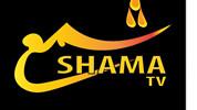 Shama TV