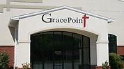 Gracepoint Church-Jim Devney