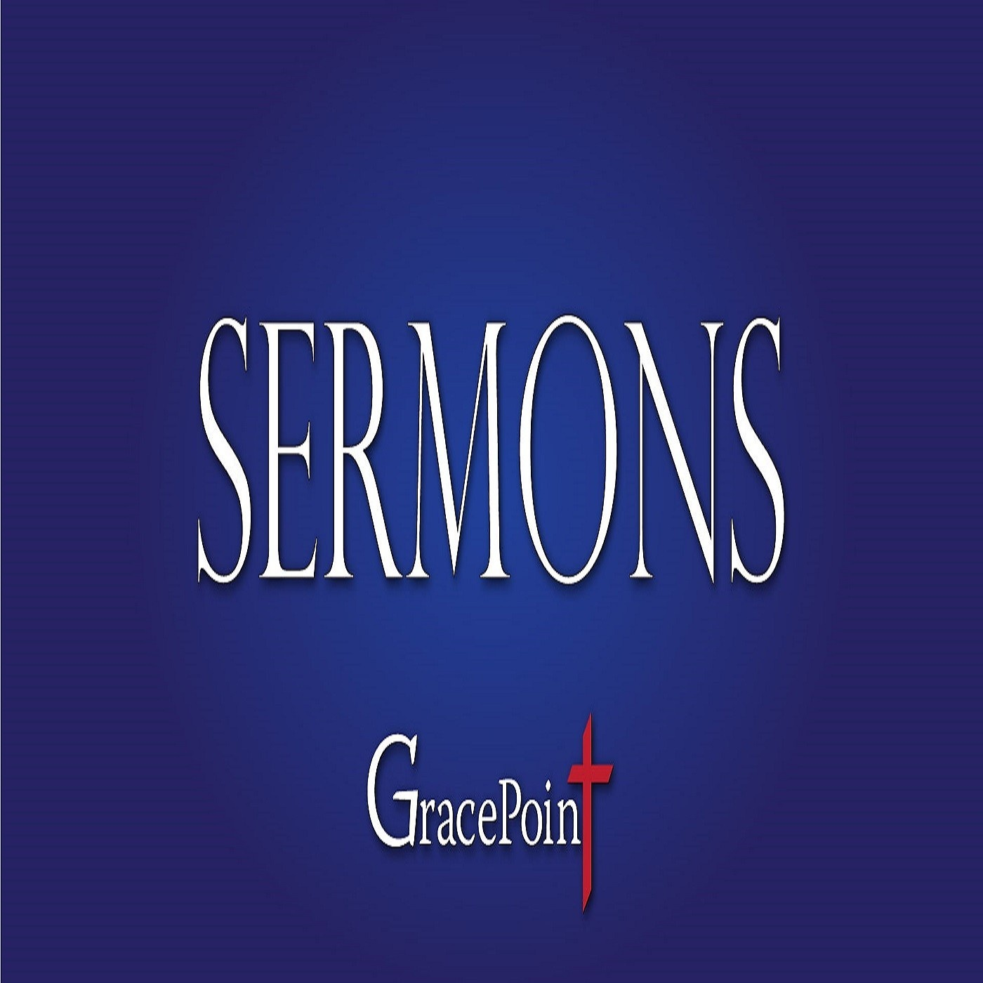 Gracepoint Church-Jim Devney (audio)