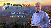 Sammy Tippit Ministries VOD