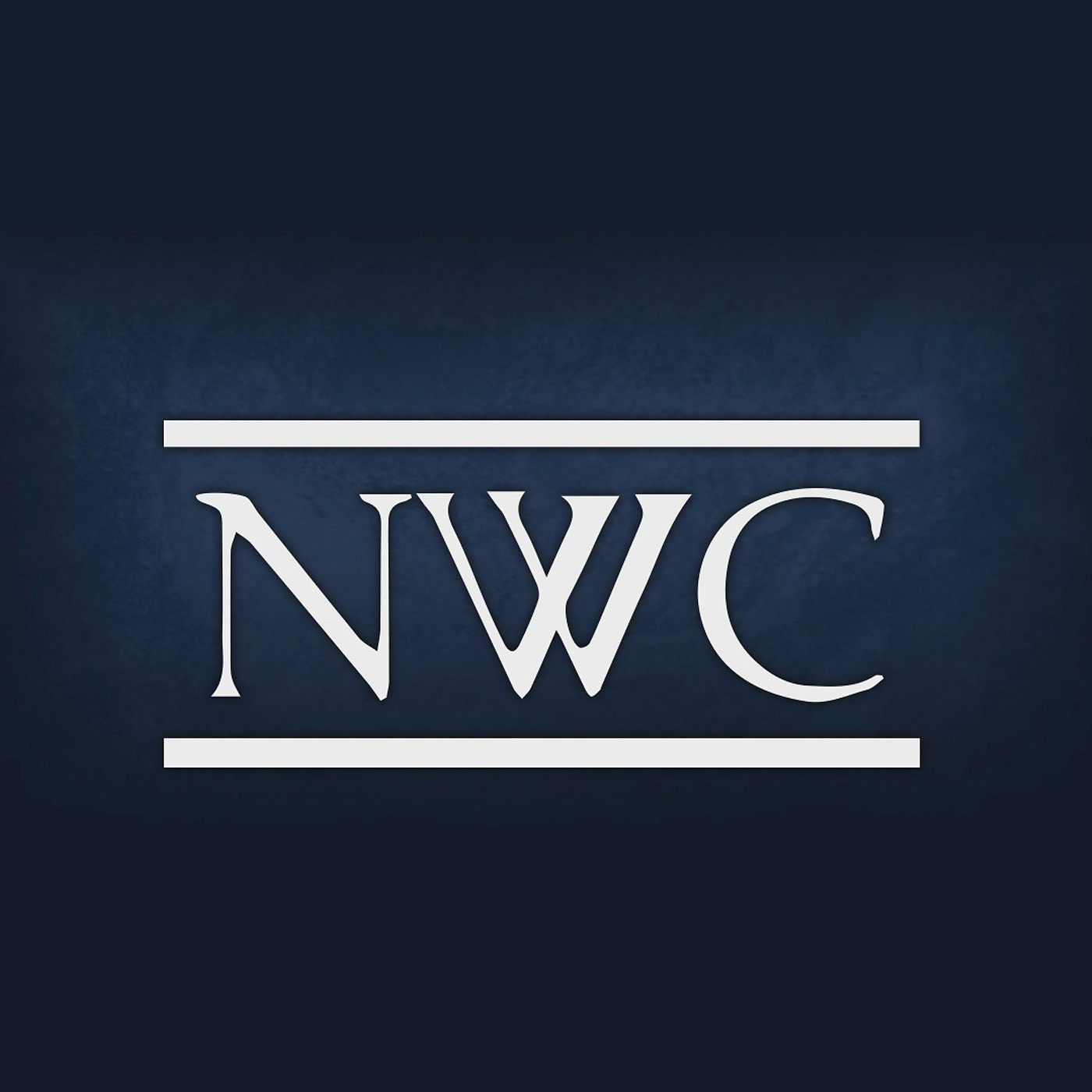 NOW WORSHIP CENTER (audio)