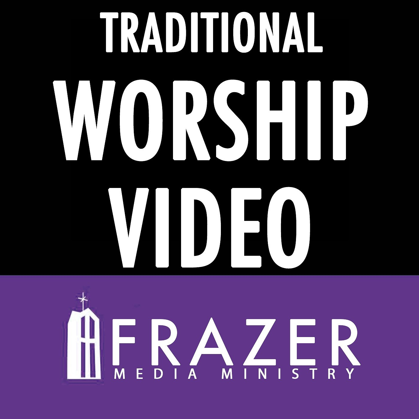 Frazer UMC: Sanctuary Video Podcast