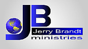Jerry Brandt Ministries