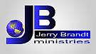 Jerry Brandt