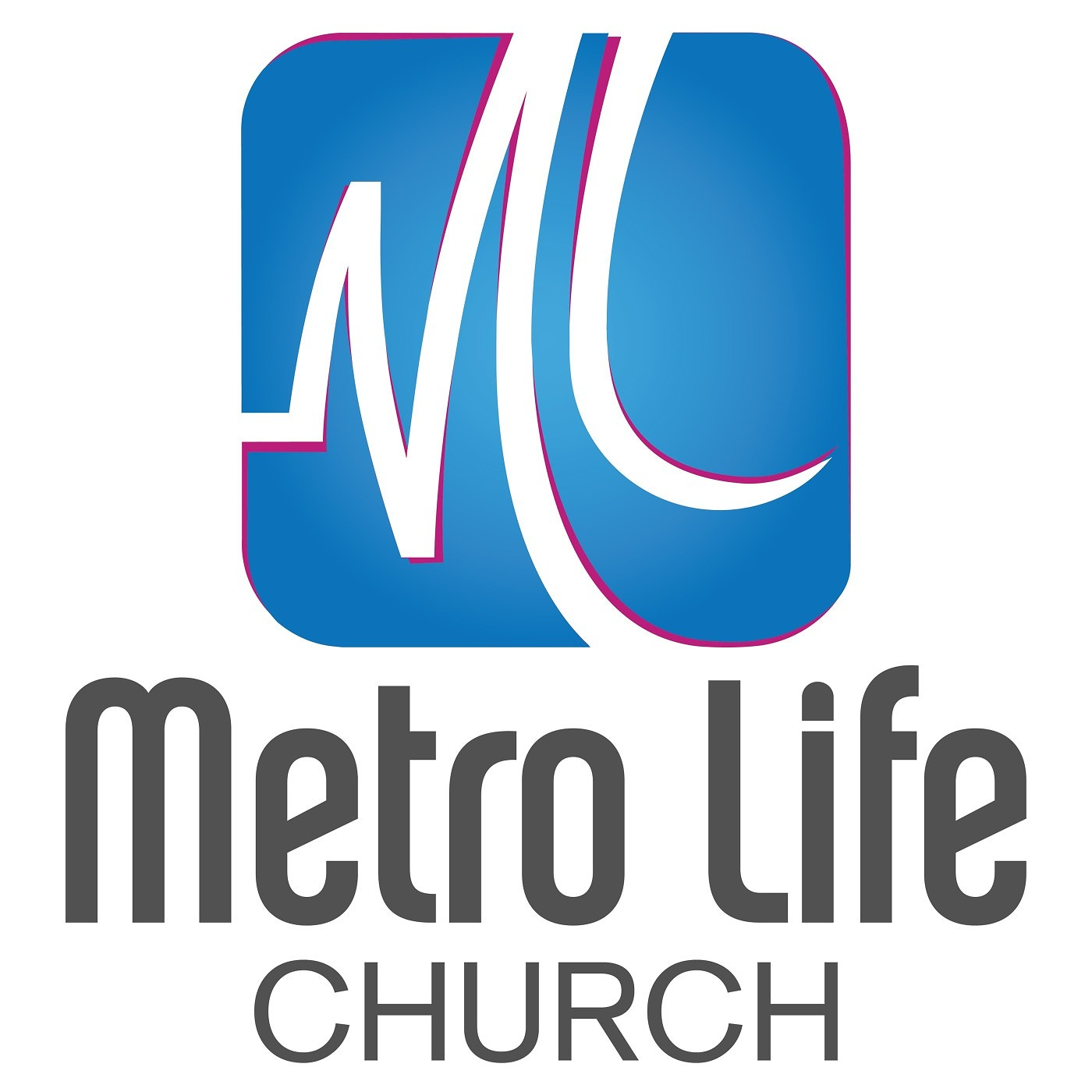 Metro Life Video Podcast (audio)