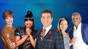 HSBN TV Canada
