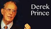 Derek Prince