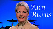 Ann Burns