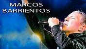 Marcos Barrientos