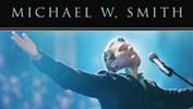 Michael W.Smith