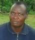 Josephate Ngichabe