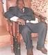 Philemon Nambo