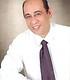 Mohamed El-Sawy