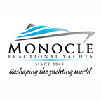 Monocle Fractional Yachts