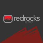 Red Rocks Church